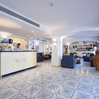 Vacanze e Soggiorni, Hotel 7 Bello - Hotel/Albergo 3 Stelle Minori ...